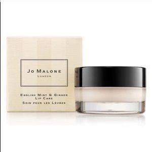 NEW Jo Malone London English Mint Ginger Lip Care